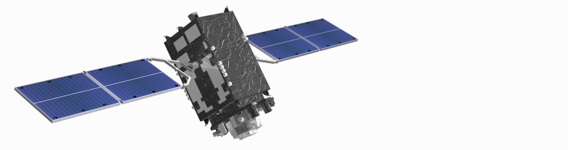Qzss Quasi Zenith Satellite System Cabinet Office Japan